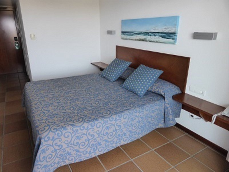 Room Port Lligat